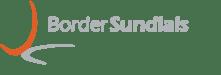 Border Sundials