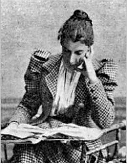 Dorothy Gurney Border Sundials