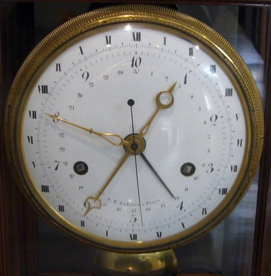 History of Sundials Border Sundials