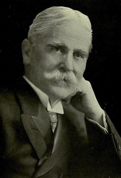 Sundial Quotes, Henry van Dyke Border Sundials