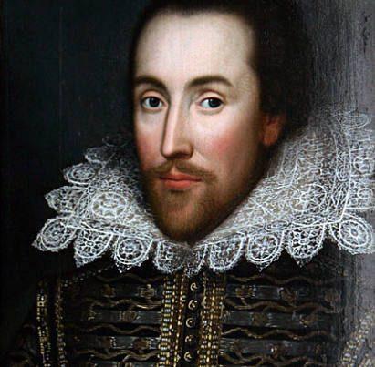 Sundial quotes - Shakespeare Border Sundials